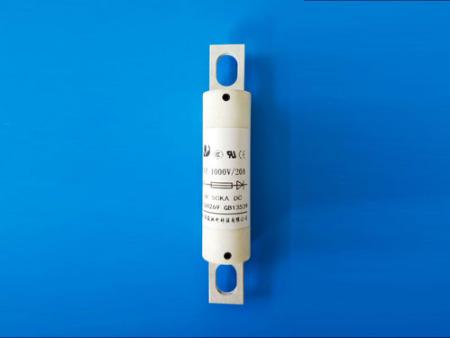 PDU熔断器价格-专业供应西安新能源熔断器