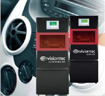 進口高精密掃描儀動態-德索尼科銷量好的進口高精密掃描儀