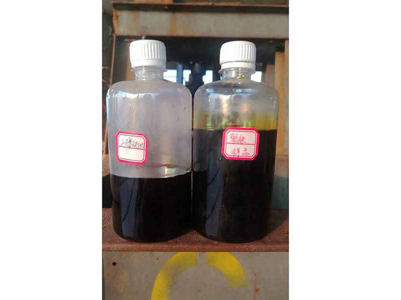 淄博聚合氯化铁制造商 哪里有卖高质量的聚合氯化铁