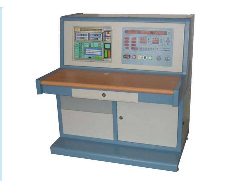天津測功機操作臺-價位合理的測功機操作臺供銷