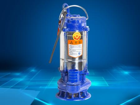 排污水泵價格|高質量的排污水泵在哪可以買到