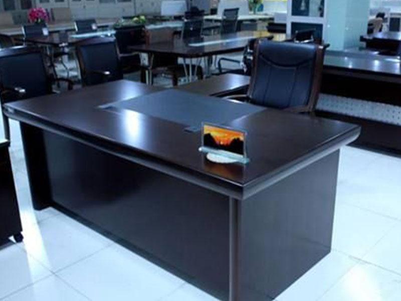 内乡办公家具回收公司-河南可靠的办公家具回收哪里有