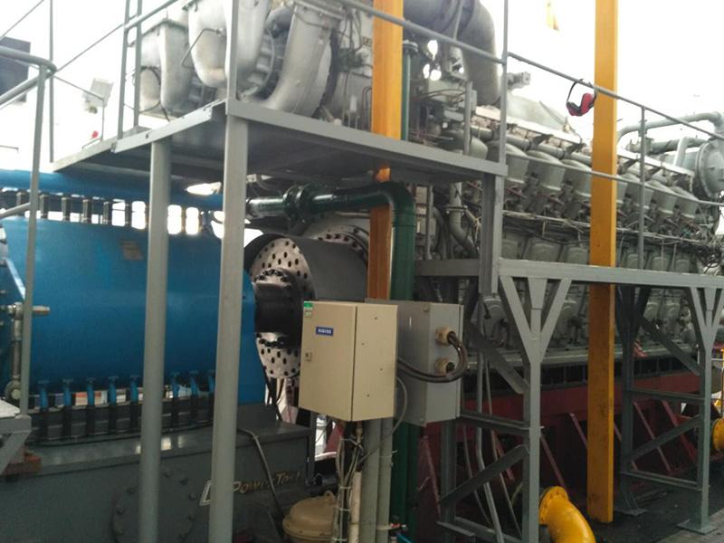 新疆船用發動機測功機-哪里能買到物超所值的船用發動機測功機