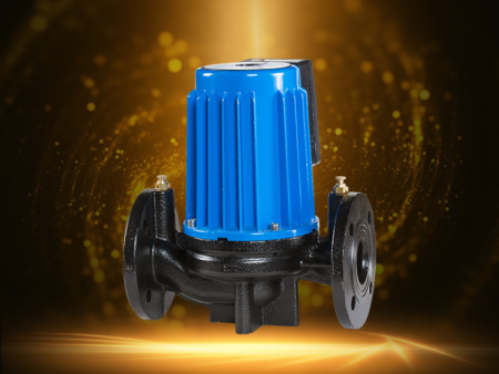 大连管道泵|哪里能买到物超所值的管道离心泵
