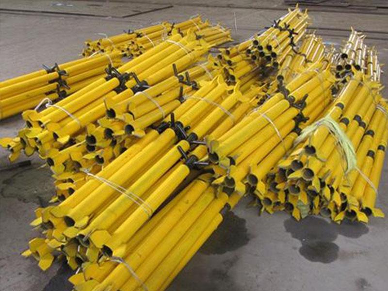 南阳工程设备回收上门_河南哪里有专业的工程设备回收