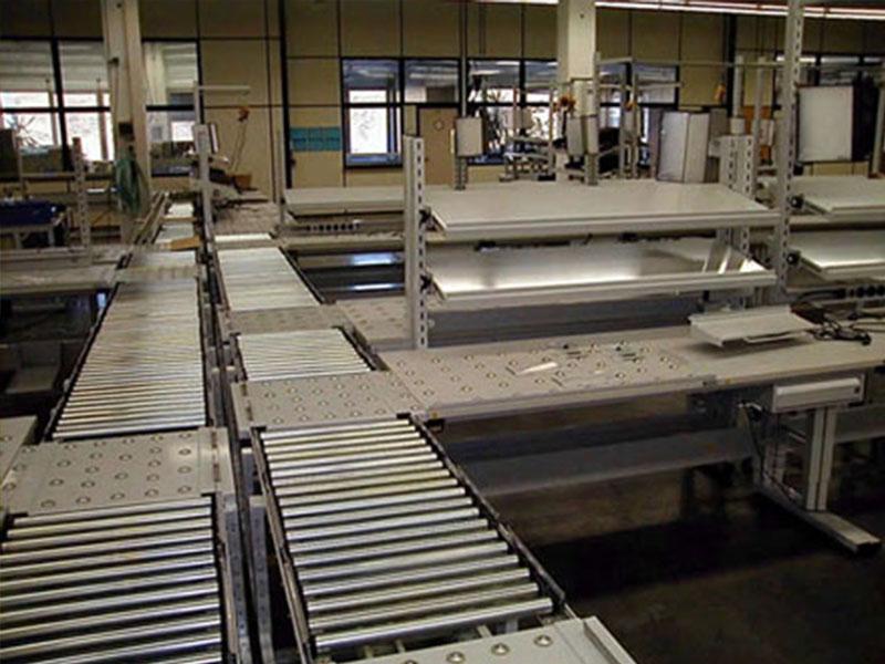 南阳工程设备回收公司|您身边专业的工程设备回收