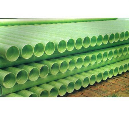 哈密玻璃鋼電力電纜管_米東區有潤玻璃鋼制品廠新疆玻璃鋼電纜管作用怎么樣