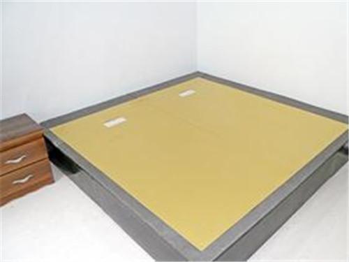 庆阳加热炕垫厂家-超值的电炕板哪里有供应