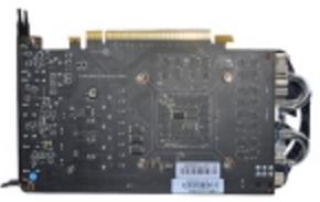 小影霸显卡云南总代理GTX1060 6G D5显卡