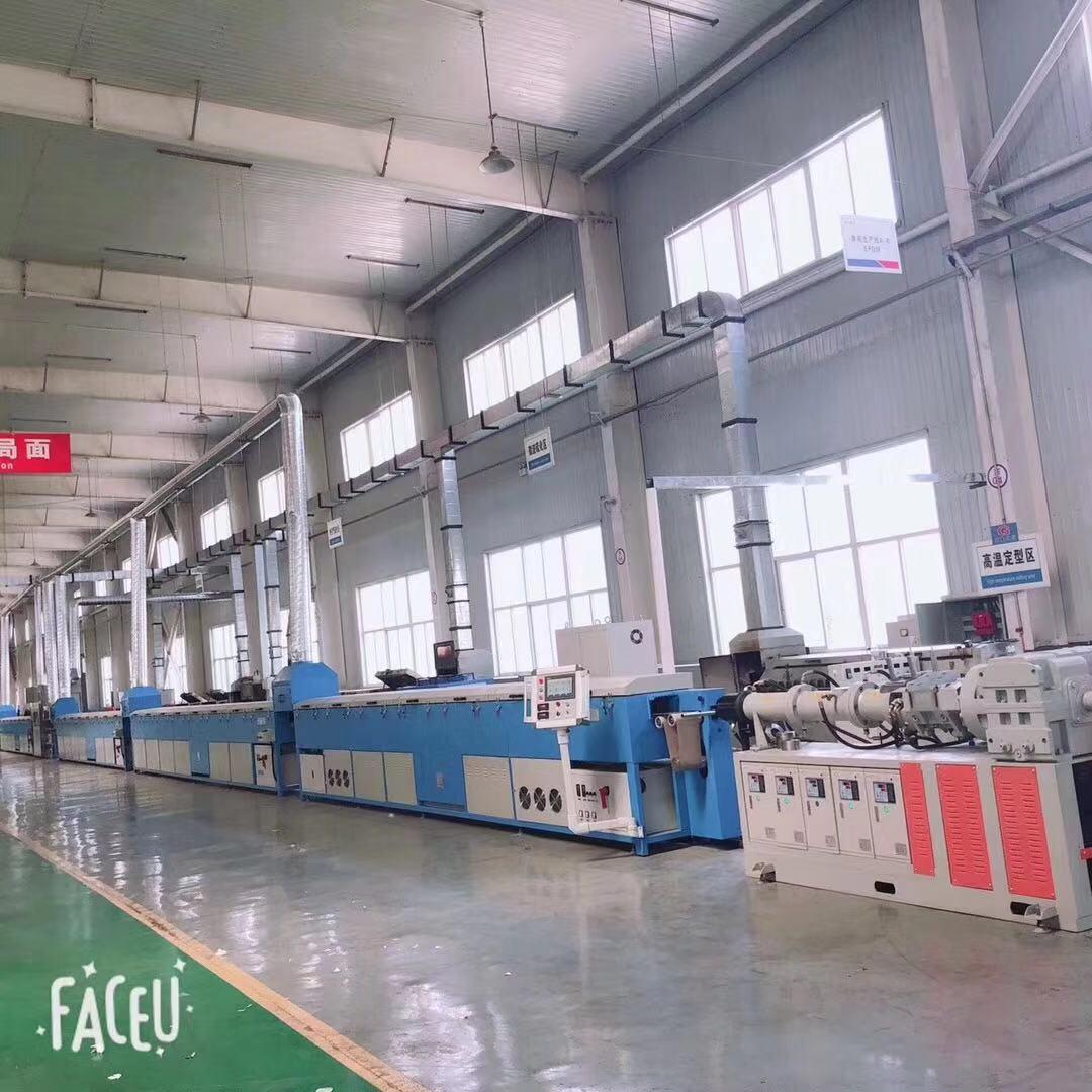 橡胶挤出生产中该如何对橡胶进行加工,橡胶挤出机生产厂家,橡胶挤出机怎么工作