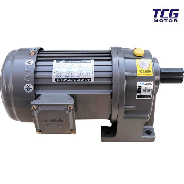 齿轮减速电机的齿轮减速箱中齿轮油具体作用是什么?