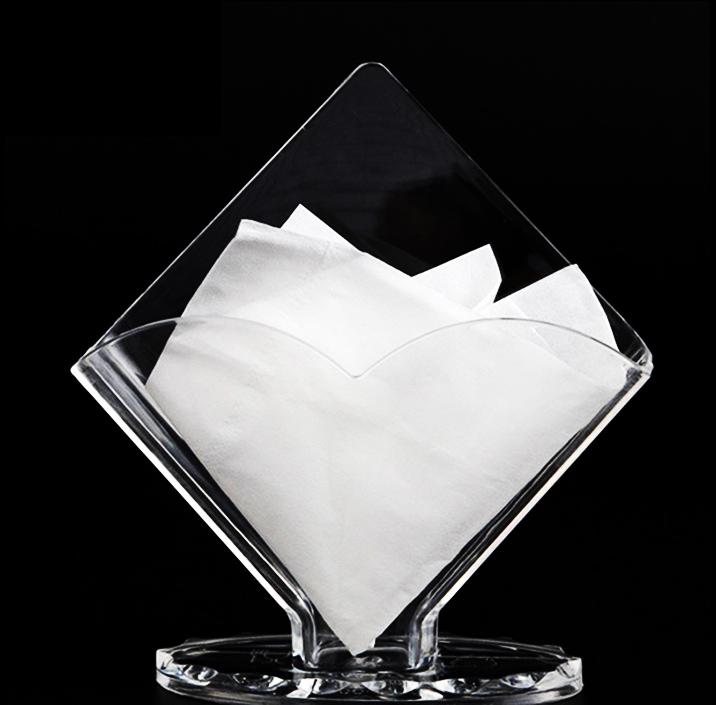 价格优惠的纸巾盒哪里有卖_纸巾盒加工