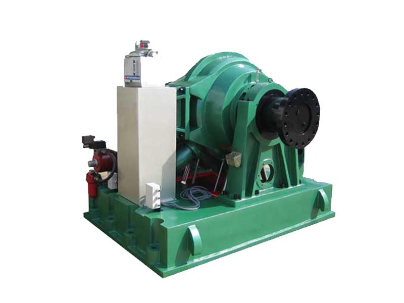 水力测功机-上海林瑶测控供应口碑好的水力测功机