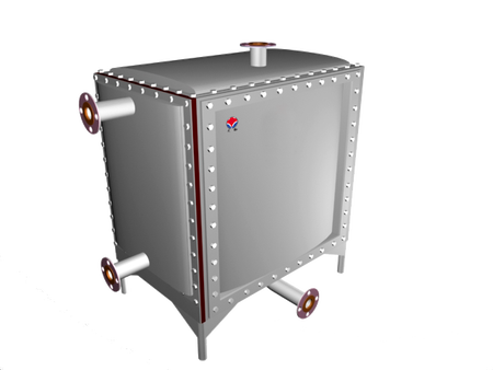 水源热泵厂家|辽宁口碑好的水源热泵供应商是哪家