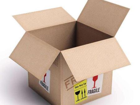 兰州纸箱包装_的兰州纸盒包装厂就是定兴包装