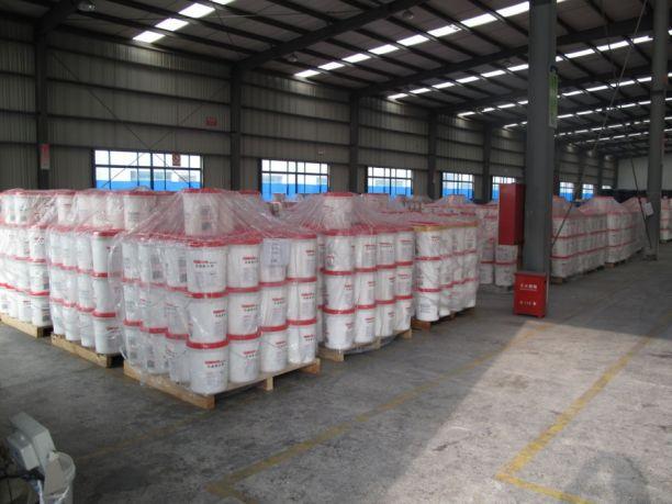膠水哪家好|斯瑞印刷包裝材料優良膠水生產供應