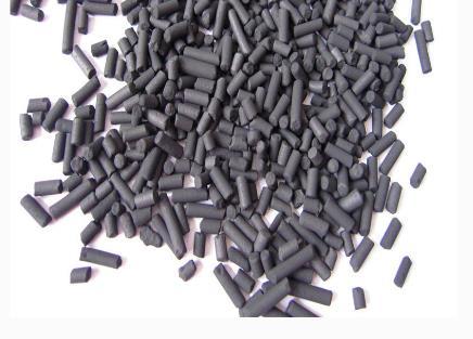 山东活性炭【惊爆价!】活性炭、废活性炭、厂家回收活性炭