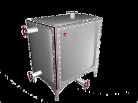 沈阳地源热泵_新款地源热泵在哪可以买到