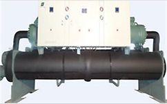 地源热泵价格-丹东专业的地源热泵推荐