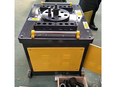 北京钢筋弯曲机-供应河南厂家直销的钢筋弯曲机