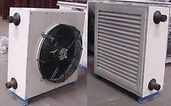 丹东天和公司-专业供应丹东水源热泵机组,品质保障!
