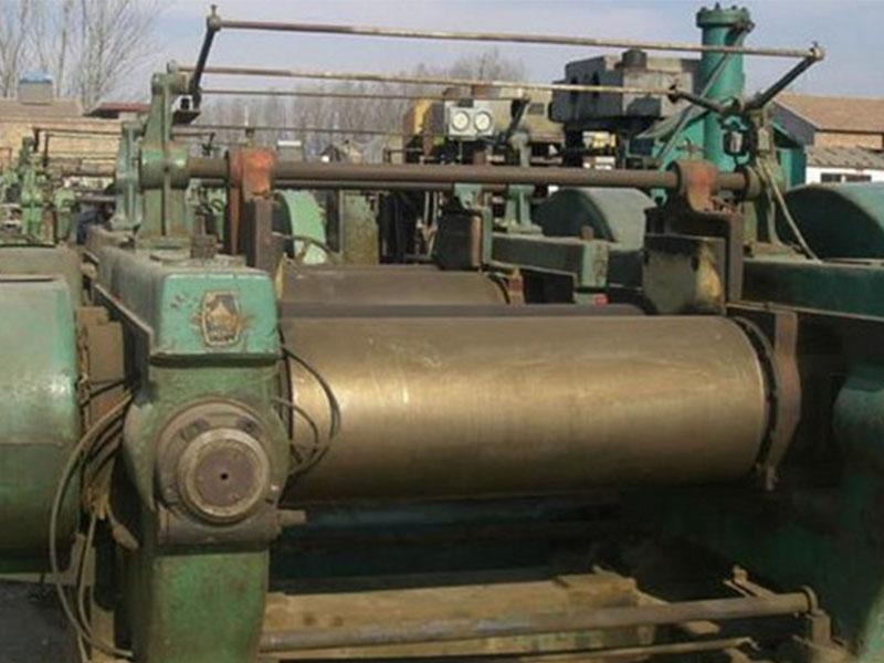 矿山机械回收公司_信誉好的-矿山机械回收公司