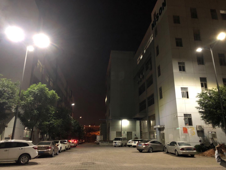 微光光能路灯价格-智光光能路灯价格如何