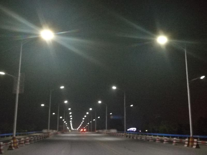专业的光能、太阳能-福建名声好的慧光光能路灯供应商是哪家