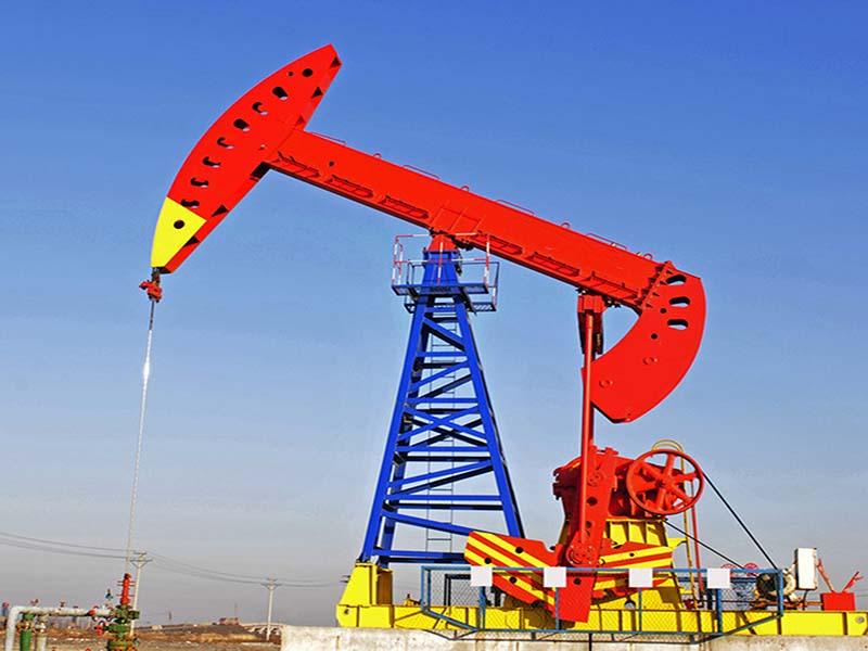 畅销石油钻井钢丝绳价格 西安石油绳厂家批发6x19S钢丝绳