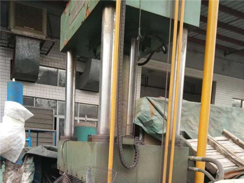 南阳电梯设备回收价格_正规的电梯设备回收【馨阳物资回收】
