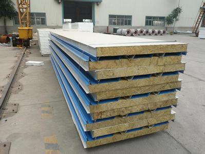 通遼金屬彩石瓦_口碑好的內蒙古彩鋼板公司