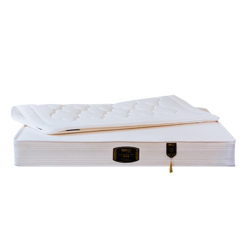 床墊-廈門價格合理的紳豪斯大豆纖維系列床墊要到哪買