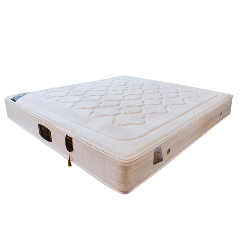 酒店床垫 席梦思床垫 宾馆床垫_哪里有卖品质好的绅豪斯大豆纤维系列床垫