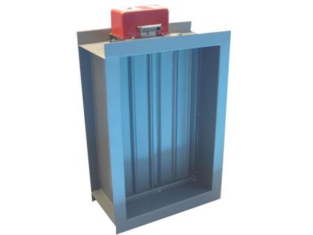 防火閥價格-金瑞楓通風提供專業的防火閥