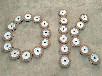 黄石大型千叶轮-品牌好的大型千页轮推荐