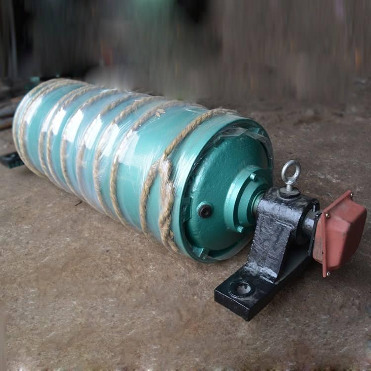 衡水油冷式电动滚筒瓦座_物超所值的油冷式电动滚筒瓦座供应