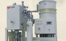 固体电蓄热机组批发-专业的固体电蓄热机组厂家直销