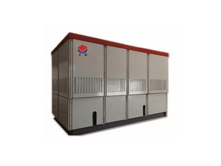 本溪固体电蓄热机组批发-丹东市天和新能源设备出售性价比高的固体电蓄热机组