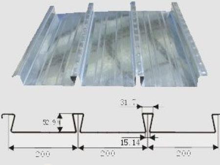 西夏区彩钢板房|知名的宁夏彩钢板供应商排名