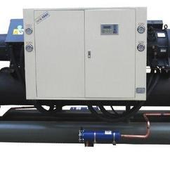 水源热泵批发|丹东市天和新能源设备新品水源热泵出售