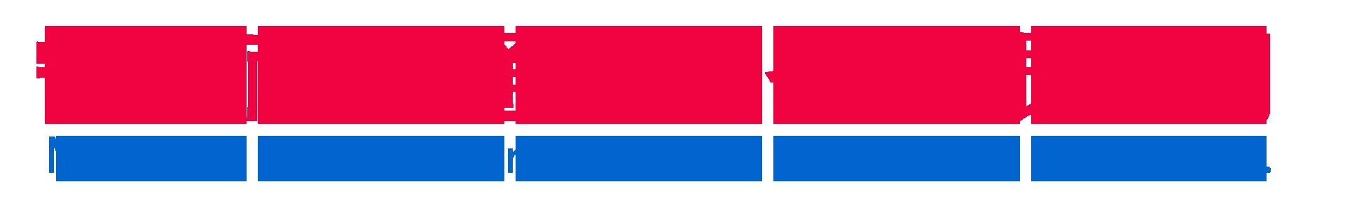寧夏麗騰空調設備有限公司
