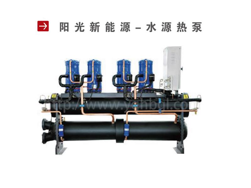 临沂好用的生物质常压热水锅炉批售