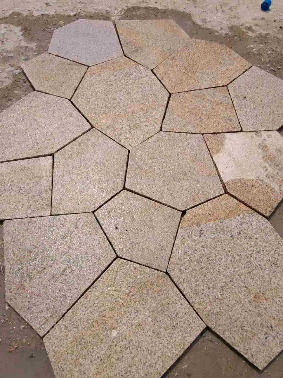 石材异形加工-超值的石材直销