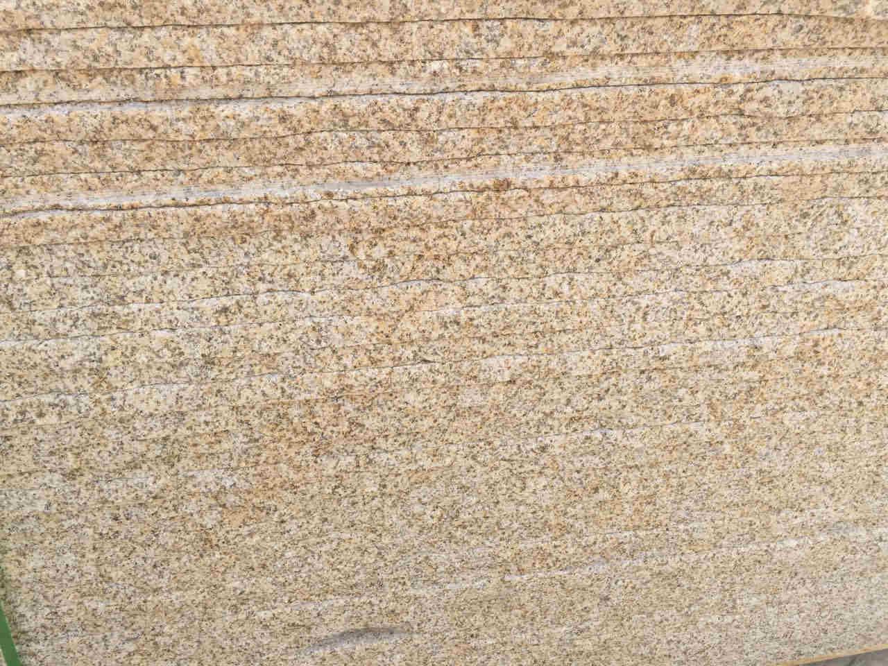 白锈石制造商|山东石材怎么样