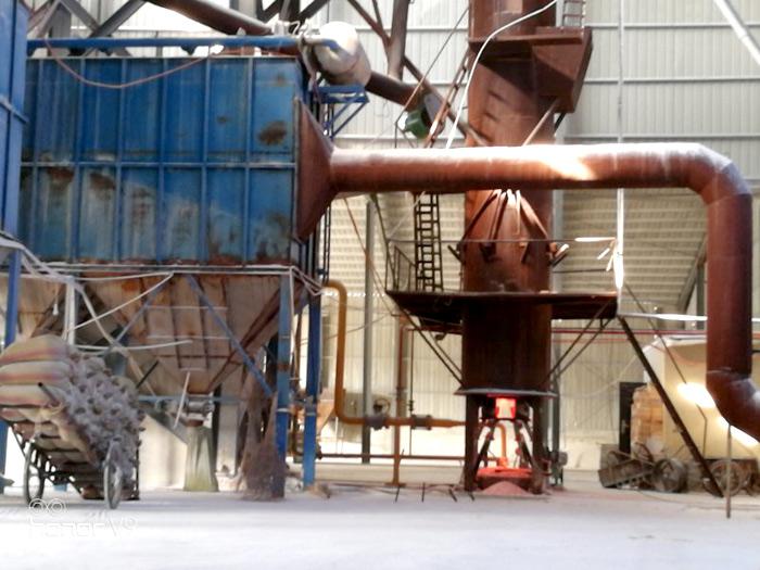 环保的上天梯弘鑫20—30目矿砂,信阳哪里有卖口碑好的20-30目矿砂