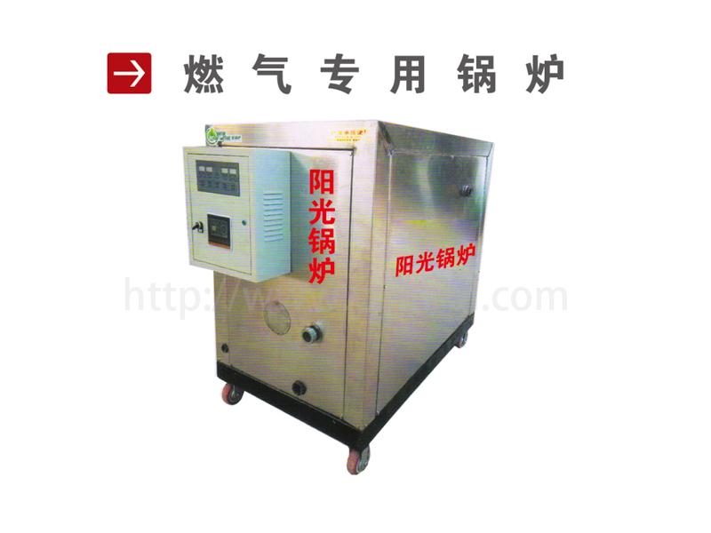 泰安节能锅炉厂家直销价格-高性价生物质常压热水锅炉供销
