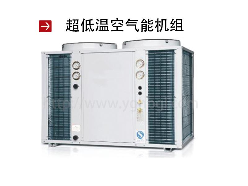 枣庄锅炉报价-阳光锅炉提供销量好的生物质常压热水锅炉