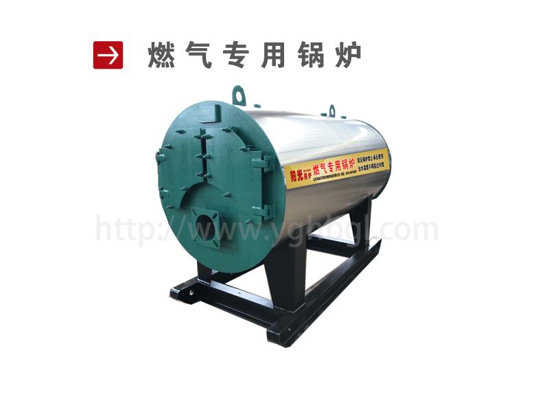 淄博锅炉厂家直销-信誉好的生物质常压热水锅炉供应商_阳光锅炉