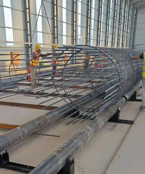 福建数控滚笼机-达硕机械供应高质量的数控滚笼机