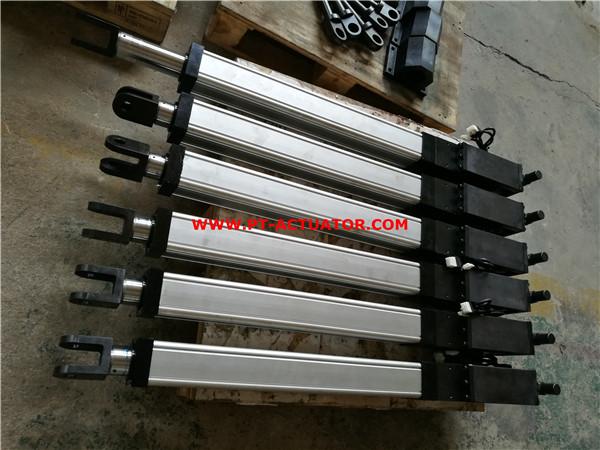 出售直连式电动缸_徐州哪里有卖好用的直连式电动缸